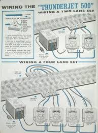 slot car track wiring guide slot image wiring diagram aurora model motoring wiring diagram aurora image on slot car track wiring guide