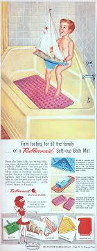 how to keep bathtub mat clean ideas