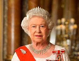 Il compleanno della Regina Elisabetta II - Cinque Colonne Magazine