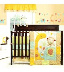 nursery cot bedding view details mini