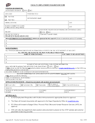 employment requisition form template best photos of staff requisition form template employee