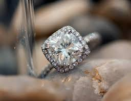 cushion cut diamonds pricescope