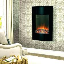 fire and ice fireplace northwest fireplace stainless steel wall mounted electric fireplace led fire and ice