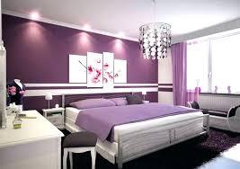 purple paint colors for bedroom purple paint colors for bedroom purple paint ideas for bedroom bedroom
