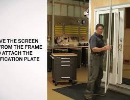 full size of door incredible sliding andersen screen door dazzling andersen sliding screen door