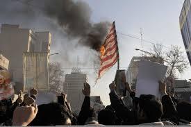 Iran, massima allerta Usa per possibili attacchi droni