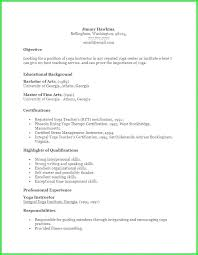Piano Teacher Resume Samples Sample Resumes Masters Program
