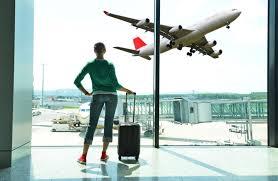 Pourquoi voyager seul et comment profiter fond de vacances en solo