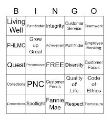 Owlcat games is raising funds for pathfinder: Customer Service Bingo Cards On Bingo Baker