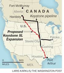 「Warren Buffett says about keystone XL」の画像検索結果