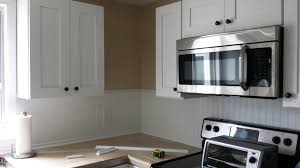 Kitchen Corner Shelves Kitchen Kitchen Corner Shelves Tableware Compact Refrigerators