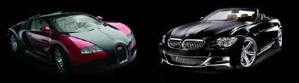 <b>Auto</b> Parts Car <b>Accessories</b> Car <b>Styling</b> Glasgow