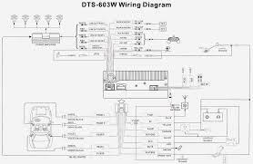 2004 chevy blazer radio wiring wiring diagram for you • 2005 chevy trailblazer stereo wiring diagram fresh 2004 silverado rh corresponsables co 2004 chevy blazer radio