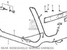 honda civic 1200 eb3 1978 3d 5s kc rear windshield wiring harness_mediumma000181bop04_e545 jeep tj light switch diagram jeep find image about wiring,