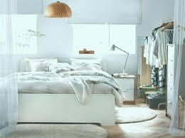 Ikea Schlafzimmer Trennwand Schlafzimmer