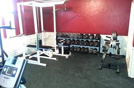 home gym flooring home gym flooring for your budget a complete guide to choosing the best