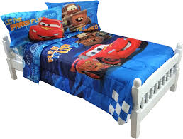 cars twin full bed comforter cars lightning mcqueen twin bed car pictures car canyon disney cars toddler bedding with disney cars queen size bedding