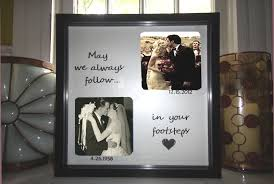 28 best images of ideas for wedding gifts for parents parents Wedding Gifts For Parents Frames parents wedding anniversary gift ideas wedding gift for parents picture frame