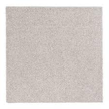 cream carpet texture. Carpet Tile Velour Hard-Wearing Rug Cream 50x50 Cm 001 Texture W