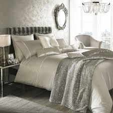 alexa kylie minogue bedding - Google Search | Interior Designs ... & alexa kylie minogue bedding - Google Search Adamdwight.com