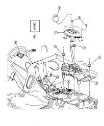Diagram fender vintage noiseless wiring gooddy org scn stra ups telecaster pickups free diagrams 960
