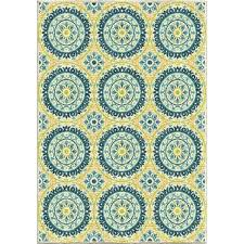 target area rugs rug pad aqua furniture good looking a 3x5 4x6 2x3 target area rugs