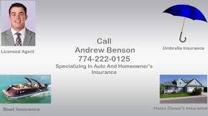 auto insurance quotes ma 1 774 222 0125