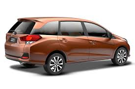 new car launches honda mobilioHonda officially confirms Mobilio MPV launch date as 23rd July in