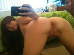 Teen show her virgin pussy on webcam Teen Webcam Webcam Porn.