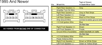 k11 stereo wiring diagram what you need to know cisco s micra image attached