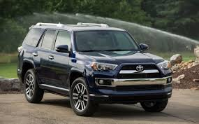 2018 toyota forerunner. wonderful 2018 2018 toyota 4runner on toyota forerunner