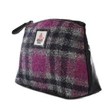 quality scottish gifts from scotland s leading designers