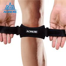 <b>AONIJIE</b> One Pair UV Sun Protection Cooling Arm Sleeve Cover ...