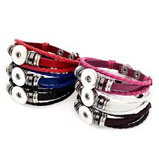 <b>Braided Red String</b> Bracelet Suppliers & Manufacturers