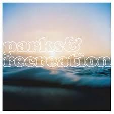 Diskografie a alba Parks & Recreation — Festivaly.eu