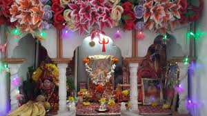 pooja room designs and decor for diwali diwali diwali pooja and