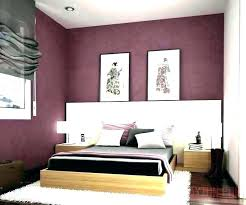 popular bedroom colors decoration trending bedroom colors most popular color paint family popular bedroom colors