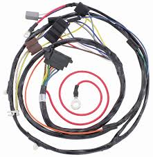1966 cutl wiring harness 1966 discover your wiring diagram 1966 cutlass engine harness v8 f85 by m h opgi