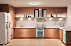 Kitchen Wardrobe Designs Unlikely 6
