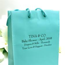 personalized wedding gift bags. Beautiful Gift Personalized Euro Tote Bags To Wedding Gift N