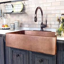 copper sinks kitchen interior design for country kitchen sink standard of from country kitchen sink reclaimed copper sinks uk