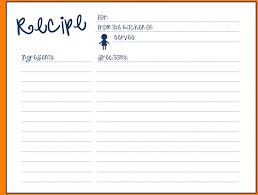 Microsoft Word Book Template Simple Free Printable Receipts