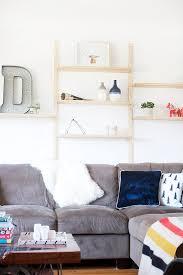 danish inspired modular shelving 4