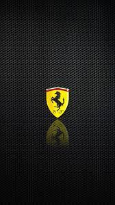 porsche logo wallpaper for mobile. Simple For On Porsche Logo Wallpaper For Mobile P