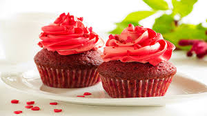 Cupcake Vending Machine Franchise Impressive How To Start A Cupcake Business How To Start An LLC