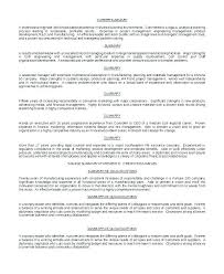 Examples Of Strength And Weakness Resume Strengths And Weaknesses Sample For Waiter Examples