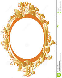 antique frame border png. Png Gold Picture Frame Clipart Border Antique