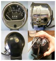 vintage sun tach wiring diagram wiring diagram for you • bob s speedometer articles and pictorials rh bobsspeedometer com sunpro super tach wiring diagram sunpro tach