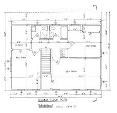 Small Picture Software For House Plans Easy House Floor Plan On Easy House