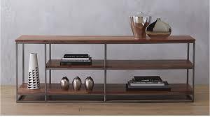 cadenza furniture. FrameworkMediaConsoleSHS16_1x1 Cadenza Furniture